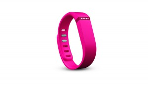 Fitness Tracker Fitbit Flex
